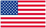 United States Flag - Proud to be an American
